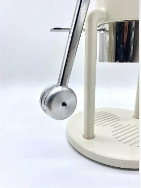 CAFELAT | Robot hands | 2 Stück