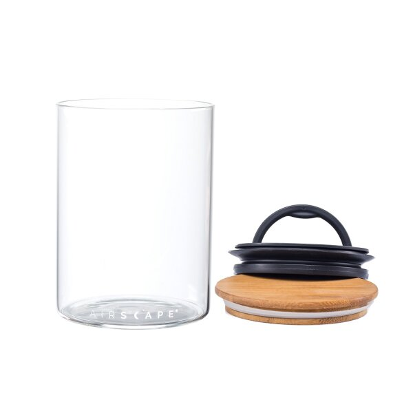 AIRSCAPE   Aromadose   500g.   Glas