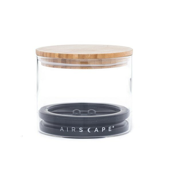 AIRSCAPE | Aromadose | 250g. | Glas