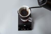 FELICITA   Kaffeewaage INCLINE